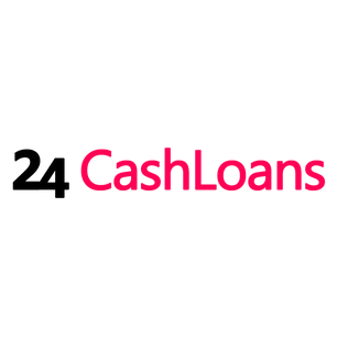 Online direct payday lenders only 24CashToday